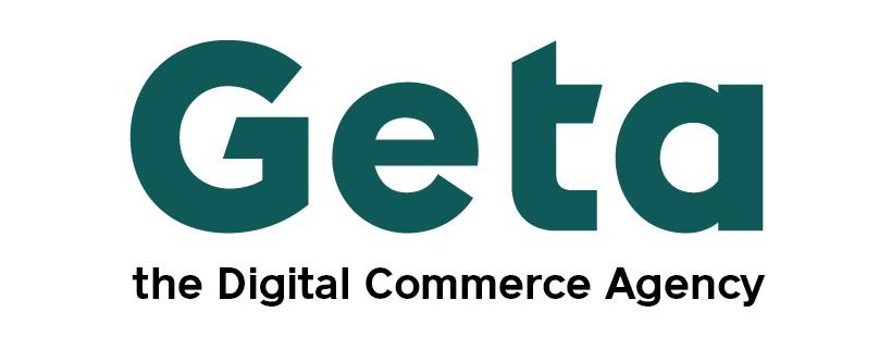 geta_ehandel_logo4_cut